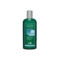 Hassas, Kuru Saç Derisi İçin - Organik Akasya Özlü Şampuan 250ml - 30473 - Logona
