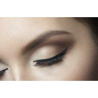 Organik Eye Liner ve Göz Kalemleri
