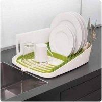 Organik Bulaşık Deterjanları