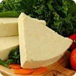 Organik Peynirler