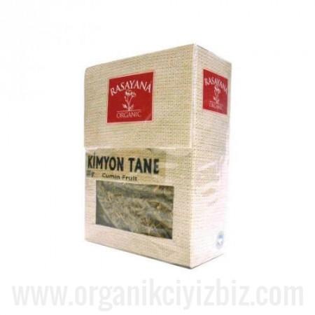 Kimyon Tane 100gr - Rasayana