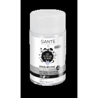 Kristal Deo Stick - Alerjik Hassas Ciltler İçin 100 ml - 42572 - Sante