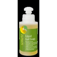 Leke Çıkarıcı Sıvı Sabun 120ml - B2031 - Sonett