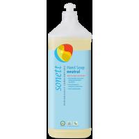 Nötral Sıvı El Sabunu 1L - B3018 - Sonett