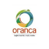 Oranca Organik