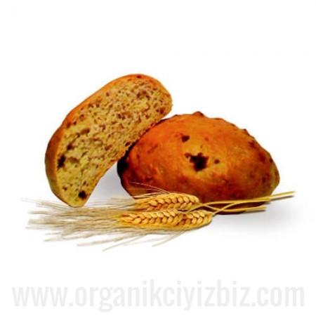 Organik Altın Ekmek - Ekoloji Market