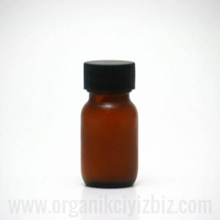 Organik Arı Sütü 25gr - Balyum