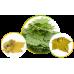 Organik Asma Yaprağı - Organik Ufuklar