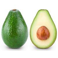 Organik Avokado - Organik Ufuklar