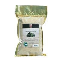 Organik Brokoli Çorbası - Yerlim