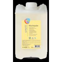 Organik Çamaşır Yumuşatıcı 10L - B3061 - Sonett