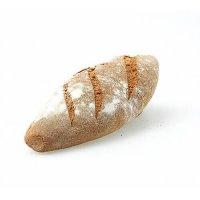 Organik Çavdar Ekmeği - Yerlim