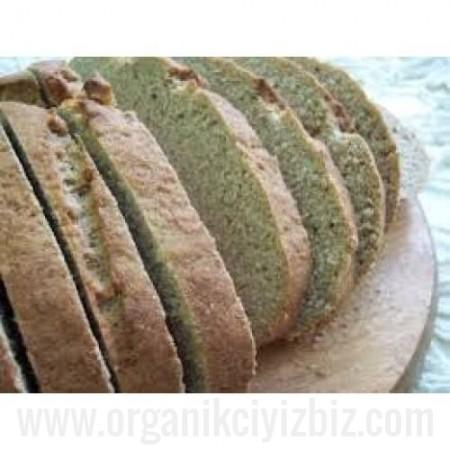 Organik Çavdarlı Ekmek - Ekoloji Market