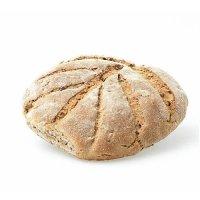 Organik Cevizli Üzümlü Ekmek - Yerlim