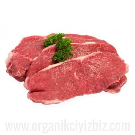 Organik Dana But Biftek - Orvital
