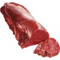 Organik Dana Kıymalık Et (Büyük Küvet) - Orvital