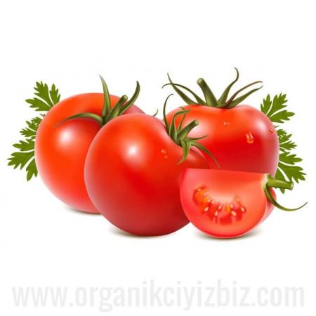 Organik Domates Beef - Organik Ufuklar
