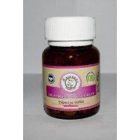 Organik Ekinezya Tablet  Echinacea - Rasayana