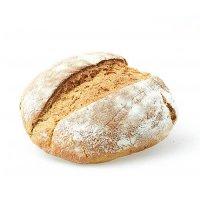 Organik Ekmek - Yerlim