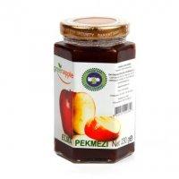Organik Elma Pekmezi 430gr - Green Apple