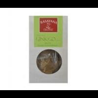 Organik Ginkgo Yaprağı 30gr - Rasayana