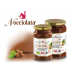 Organik Glutensiz Sütlü Kakaolu Fındık Kreması - Nocciolatta
