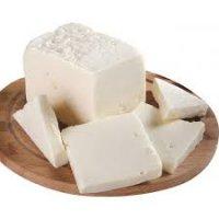 Organik İnek Beyaz Peynir - Ekoloji Market