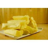 Organik İnek Dil Peyniri 350gr - Ekoloji Market