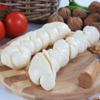Organik İnek Örgü Peyniri - Ekoloji Market