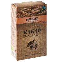 Organik Kakao 100gr - Naturata Organik