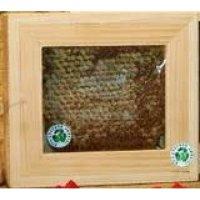 Organik Karakovan Balı 1 kg - Saff 1011