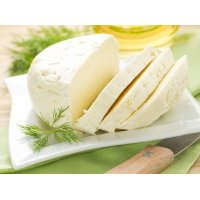 Organik Keçi Beyaz Peyniri 500gr - Ekoloji Market