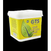 Organik Klasik Beyaz Peynir - OTS