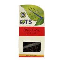 Organik Kuru Vişne 200g - OTS
