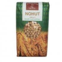 Organik Nohut (1kg) - Rasayana