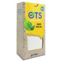 Organik Pirinç Unu 500gr - OTS