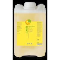 Organik Sıvı El Sabunu Citrus 10L - B30256- Sonett