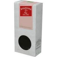Organik Soğuk Bitki Çayı (Okaliptus) 50gr - Rasayana