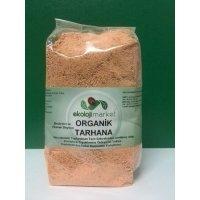 Organik Tarhana 500gr - Ekoloji Market