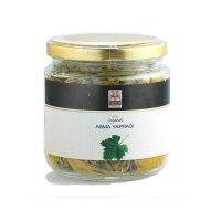 Organik Taze Asma Yaprağı/Tuzsuz - Yerlim