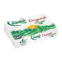 Organik Tereyağı 150gr - Pınar