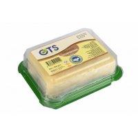 Organik Tulum Peyniri - OTS