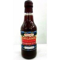 Organik Yaban Mersini Suyu 250ml - Meybita Organik