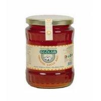 Organik Yayla Balı 750 - Ecoliva