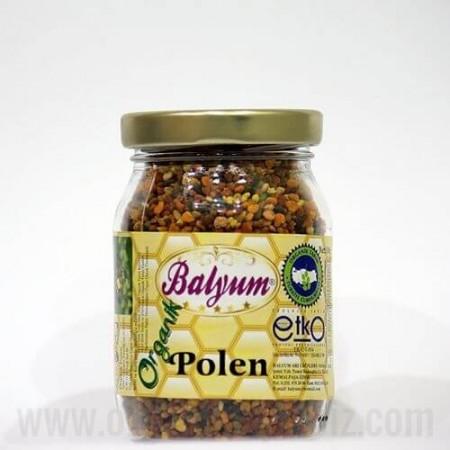 Polen 100 gr. - Balyum