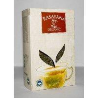 Rezeneli Karışık Bitki Çayı - Rasayana