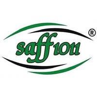 Saff 1011