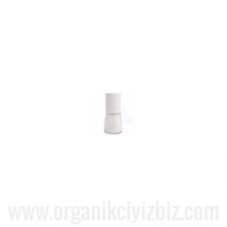 Seramik Tuz Değirmeni - Ekozel
