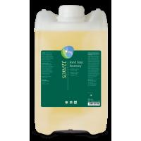 Sıvı El Sabunu Biberiye 10L - B2062 - Sonett