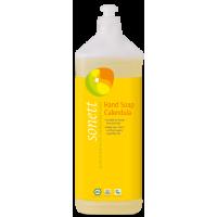 Sıvı El Sabunu Calendula 1L - B2065 - Sonett